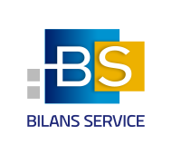 Logo Bilans Service